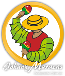 johnnyLogo